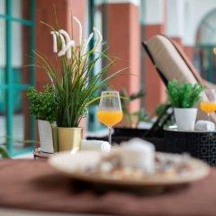 Отель Ocean El Faro Resort - All Inclusive Доминикана, Пунта Кана - отзывы, цены и фото номеров - забронировать отель Ocean El Faro Resort - All Inclusive онлайн спа фото 2