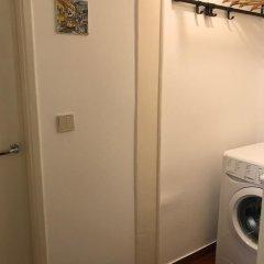 Апартаменты Apartments Center Santos удобства в номере