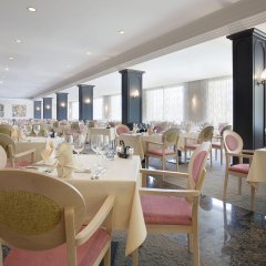 Отель Grupotel Parc Natural & Spa гостиничный бар