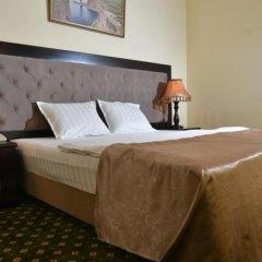 Gloria Hotel 4* Стандартный номер с различными типами кроватей фото 14