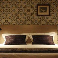 Hotel Neiburgs удобства в номере