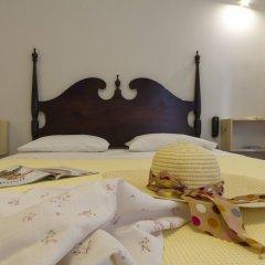 Отель Myrto Hotel Athens Греция, Афины - отзывы, цены и фото номеров - забронировать отель Myrto Hotel Athens онлайн в номере