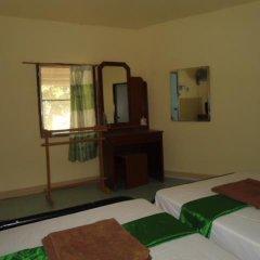 Отель Racha Sunset Resort (Koh Siboya) комната для гостей фото 5
