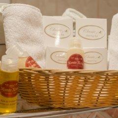 Отель Monte-Kristo Латвия, Рига - - забронировать отель Monte-Kristo, цены и фото номеров ванная фото 2