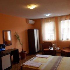 Отель Fotiadis Hotel Rooms & Studios Болгария, Велико Тырново - отзывы, цены и фото номеров - забронировать отель Fotiadis Hotel Rooms & Studios онлайн удобства в номере фото 2