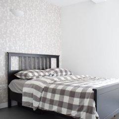 Отель Beautifully Decorated 2 Bedroom Home in Clerkenwell Лондон комната для гостей фото 4