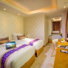 harbour bay hotel hong kong china zenhotels rh zenhotels com