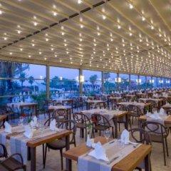 Bellis Deluxe Hotel Турция, Белек - 10 отзывов об отеле, цены и фото номеров - забронировать отель Bellis Deluxe Hotel онлайн фото 5