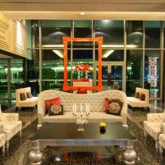 Отель Way Hotel Таиланд, Паттайя - 2 отзыва об отеле, цены и фото номеров - забронировать отель Way Hotel онлайн