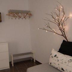 Отель WR - Alicante SF Apartamentos спа