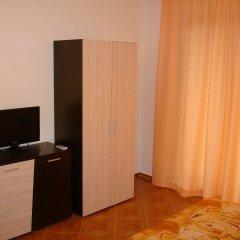 Отель Saint Elena Apartcomplex удобства в номере фото 2