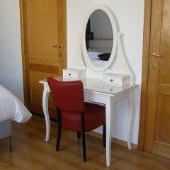 Отель B&B Elimil Антверпен удобства в номере