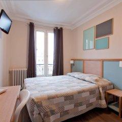 Est Hotel комната для гостей фото 2