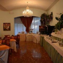 Отель Esedra Hotel Италия, Римини - 4 отзыва об отеле, цены и фото номеров - забронировать отель Esedra Hotel онлайн помещение для мероприятий