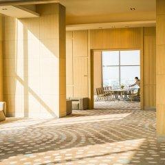 Отель AVANI Riverside Bangkok Hotel Таиланд, Бангкок - 1 отзыв об отеле, цены и фото номеров - забронировать отель AVANI Riverside Bangkok Hotel онлайн комната для гостей фото 3