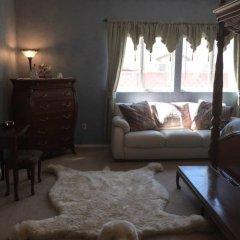 Отель Victorian Grandeur США, Северный Лас-Вегас - отзывы, цены и фото номеров - забронировать отель Victorian Grandeur онлайн комната для гостей фото 2