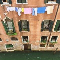 Отель San Marco Boutique Apartment Италия, Венеция - отзывы, цены и фото номеров - забронировать отель San Marco Boutique Apartment онлайн помещение для мероприятий