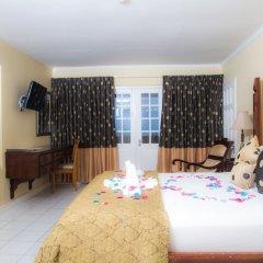 Отель The Cardiff Hotel & Spa Ямайка, Ранавей-Бей - отзывы, цены и фото номеров - забронировать отель The Cardiff Hotel & Spa онлайн детские мероприятия