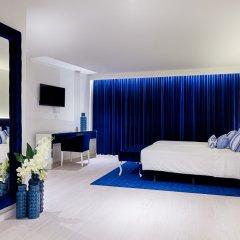 Hotel Cristal Porto комната для гостей фото 2