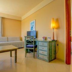 SBH Costa Calma Beach Resort Hotel удобства в номере