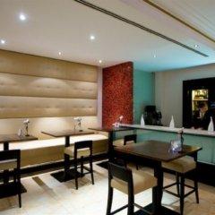 Отель Crowne Plaza Brussels - Le Palace детские мероприятия