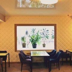 Гостиница Non-stop hotel Украина, Борисполь - 1 отзыв об отеле, цены и фото номеров - забронировать гостиницу Non-stop hotel онлайн питание