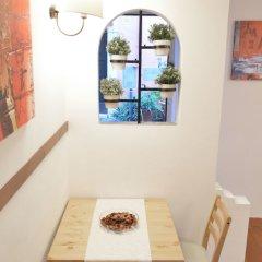 Апартаменты Moroni Apartment Trastevere интерьер отеля фото 2