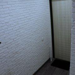Апартаменты B2BAPARTMENTS - Apartments Soft Loft on Vatutina фото 2