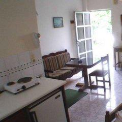 Отель Galaxy Греция, Кос - отзывы, цены и фото номеров - забронировать отель Galaxy онлайн фото 7