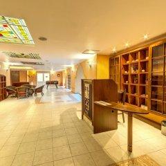 Отель Феста Панорама Отель Болгария, Несебр - отзывы, цены и фото номеров - забронировать отель Феста Панорама Отель онлайн развлечения