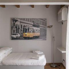 Отель Italianway - C.so Garibaldi детские мероприятия фото 2