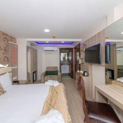 Отель Raimond спа