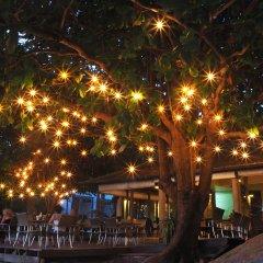 Отель Sarikantang Resort And Spa фото 2