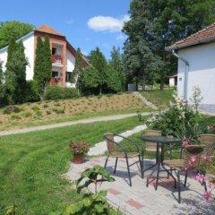 Отель Guest house Magyar Route 66 Венгрия, Силвашварад - отзывы, цены и фото номеров - забронировать отель Guest house Magyar Route 66 онлайн фото 6