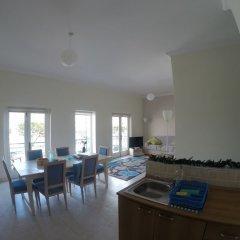 Апартаменты Senglea Seafront Apartment в номере фото 2