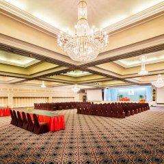 Отель Bangkok Palace Hotel Таиланд, Бангкок - 1 отзыв об отеле, цены и фото номеров - забронировать отель Bangkok Palace Hotel онлайн фото 7