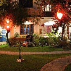 Отель The Hoi An Villa фото 3