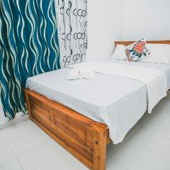 Отель Panda House Villa Галле комната для гостей фото 4