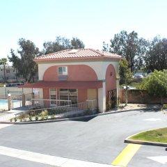 Отель Crystal Inn Suites & Spas фото 8
