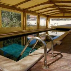 Smadar-Inn Израиль, Зихрон-Яаков - отзывы, цены и фото номеров - забронировать отель Smadar-Inn онлайн бассейн фото 3