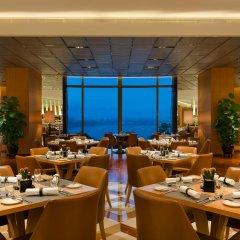 Kempinski Hotel Xiamen питание фото 2
