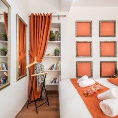 Sweet Inn Apartments - Molcho Street Израиль, Иерусалим - отзывы, цены и фото номеров - забронировать отель Sweet Inn Apartments - Molcho Street онлайн развлечения