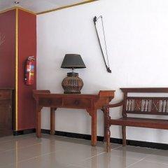 Отель Surin Sweet Пхукет фото 11