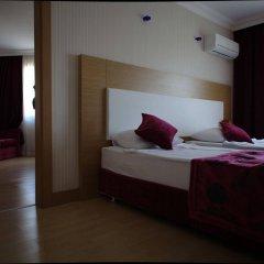 Drita Hotel комната для гостей фото 2