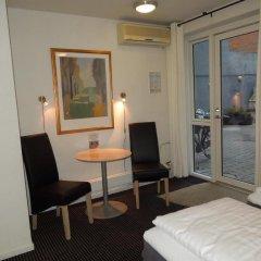 Отель Aarhus City Apartments Дания, Орхус - отзывы, цены и фото номеров - забронировать отель Aarhus City Apartments онлайн фото 9