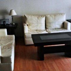 Отель Grupo Kings Suites Platon 436 Мехико комната для гостей фото 4