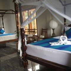Отель Niyagama House Шри-Ланка, Галле - отзывы, цены и фото номеров - забронировать отель Niyagama House онлайн детские мероприятия