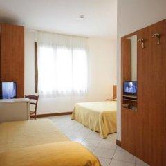 Отель Nuova Aurora Италия, Маргера - отзывы, цены и фото номеров - забронировать отель Nuova Aurora онлайн
