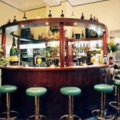 Отель Provocateur Berlin Берлин гостиничный бар