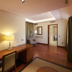 Отель Casa Consistorial Испания, Фуэнхирола - отзывы, цены и фото номеров - забронировать отель Casa Consistorial онлайн удобства в номере